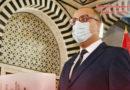 Regierungschef Hichem Mechichi: Tunesien verschärft Corona-Maßnahmen