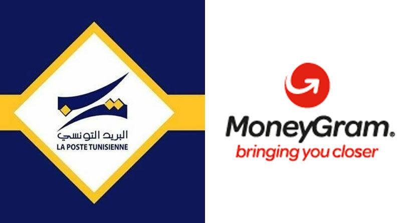 MoneyGram und tunesische Post zeichnen Kooperationsabkommen