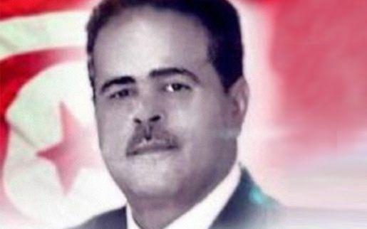 Lotfi Nakdh