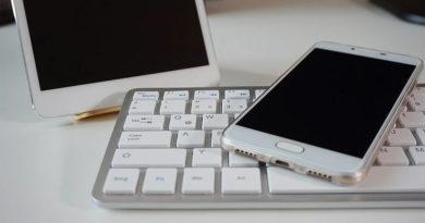 Sajalni: Registrierung von Smartphones aus dem Ausland müssen bald registriert werden