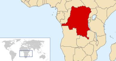 Kongo: Tunesische Blauhelme im Dienst des Friedens