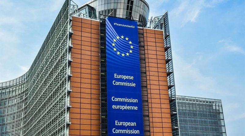 Neue Strategie der EU für den südlichen Mittelmeerraum
