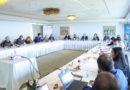 Neue Klassifizierungsstandards für tunesische Touristenhotels