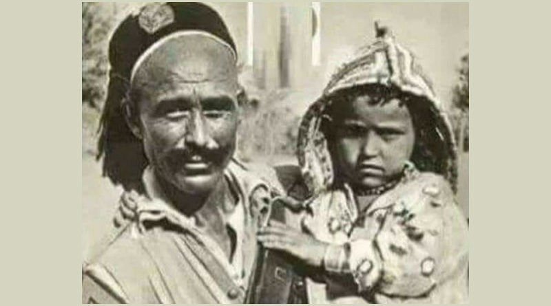 Mohamed Ben Salah Daghbaji