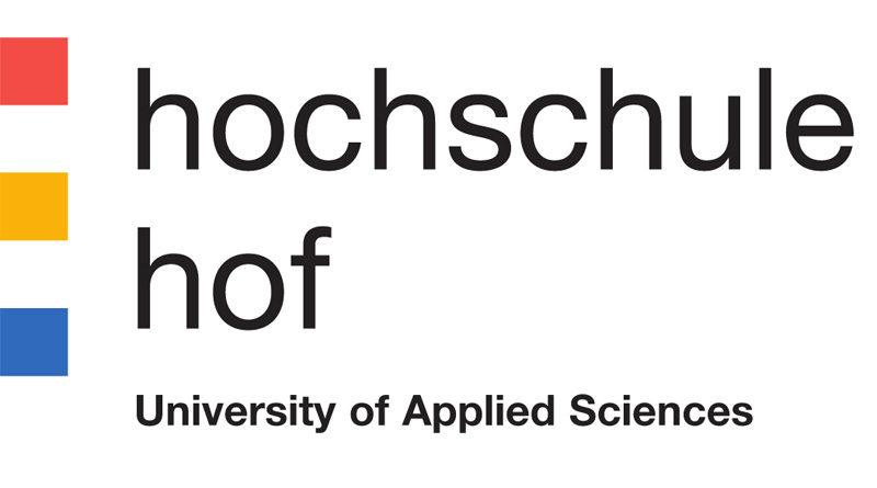 """""""Wissen zeigt Wirkung"""": Bayerisches Automatisierungs-Knowhow für Hochschulen in Tunesien"""