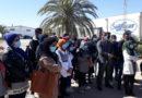 SanLucar: Zukunftschancen für Jugendliche im tunesischen Agrarsektor