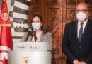 Ab 9 April 2021: Neue Einschränkungen für Bürger und Reisende