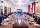 Krisensitzung: Ernste Situation in Tunesien erfordert neue Maßnahmen