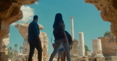 Neues Werbevideo 2021 für Tunesien