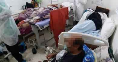 Tunesien in der Pandemie: Worauf warten wir noch, um den Gesundheitsnotstand auszurufen?