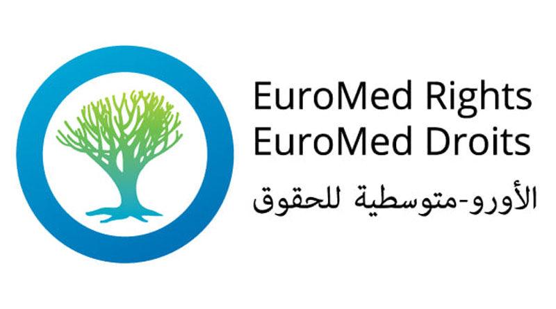 """""""EuroMed Rights"""" besorgt über die Zukunft von Menschenrechten und Demokratie in Tunesien"""