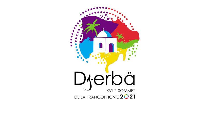 18. Frankophoniegipfel Djerba 2021 am 20. und 21 November 2021