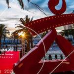 32. Internationale Kinotage von Karthago 2021 (JCC)