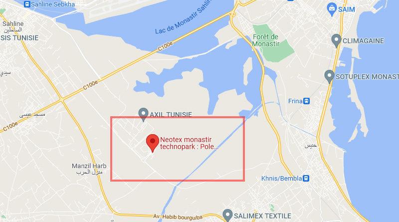 Monastir-El Fejja: Tristone Flowtech investiert 50 Mio Dinar und schafft 800 Arbeitsplätze