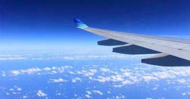 Open Skies: Grünes Licht von der EU-Kommission
