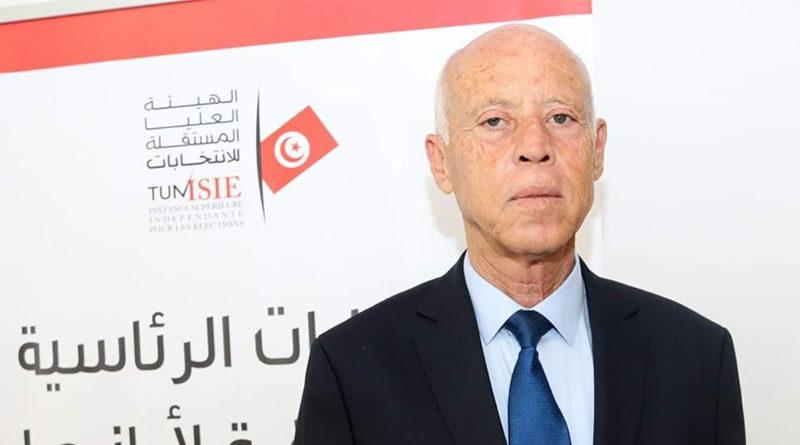 Tunesien: Präsidentschaft erläutert erlassene außergewöhnliche Maßnahmen