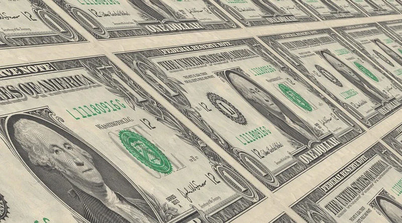 Covid-19-Krise: Weltbank warnt vor Schuldenproblemen