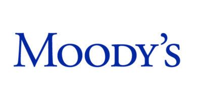 Moody's Caa1 Ratings