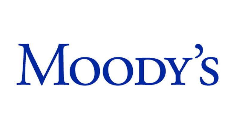 "Moody's senkt Tunesiens Rating auf ""Caa1"""