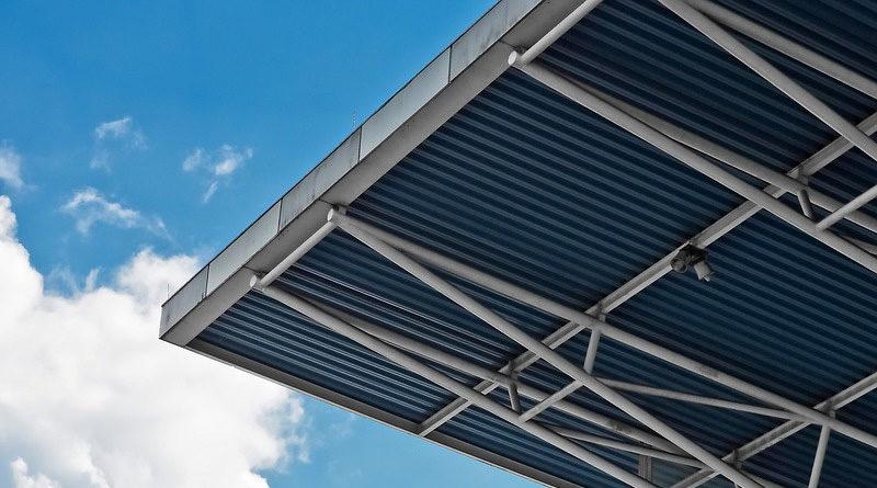 Nur 43000 Haushalte nutzen Solarenergie trotz nationaler Priorität